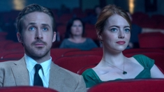 Holiday Movies 2016: All The Films to See This Month, and How They're Being Marketed