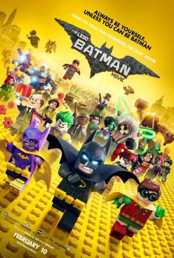 lego-batman-poster-5