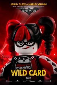 lego_batman_movie_ver11