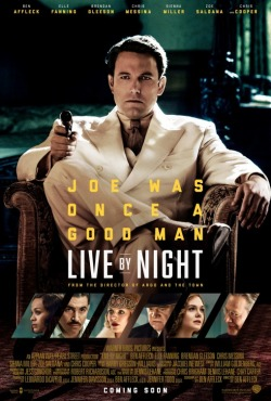 live_by_night_ver2