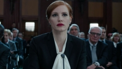 How the Studio Behind Miss Sloane Is Tracking the Link Between Ads and Ticket Sales