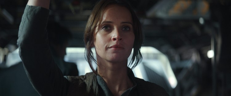 rogue-one-pic-1