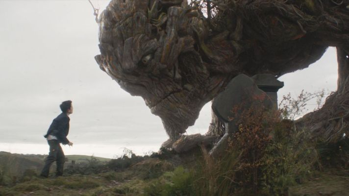 a-monster-calls-pic