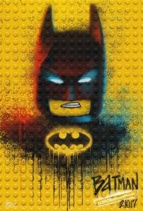 lego_batman_movie_ver12