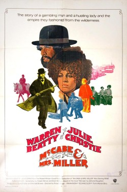 mccabe-and-mrs-miller-poster
