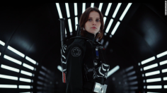 Why Rogue One Faces Marketing Challenges That No Other Star Wars Movie Has