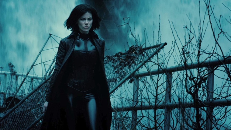 underworld-blood-wars-pic