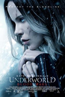 underworld_blood_wars_ver8