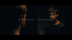 A24 Drops Untitled Trailer for Mysterious, Reality-Bending Movie