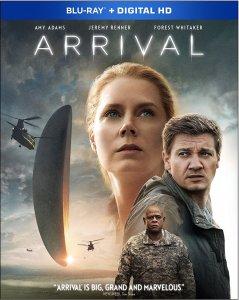 arrival-dvd