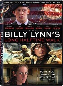 billy-lynn-dvd