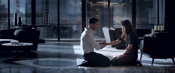 fifty-shades-darker-pic