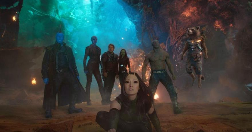 guardians-of-the-galaxy-vol-2-pic