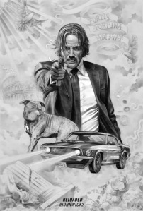 john_wick_chapter_two_ver11