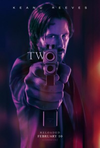 john_wick_chapter_two_ver12