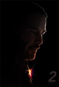 john_wick_chapter_two_ver7
