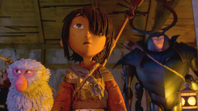 kubo-and-the-two-strings1