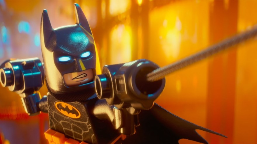 lego-batman-movie-pic-2
