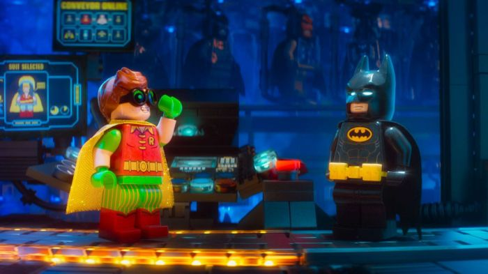 lego-batman-movie-pic