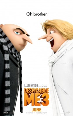 despicable_me_three_ver3