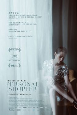 personal_shopper_poster
