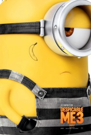 despicable_me_three_ver10