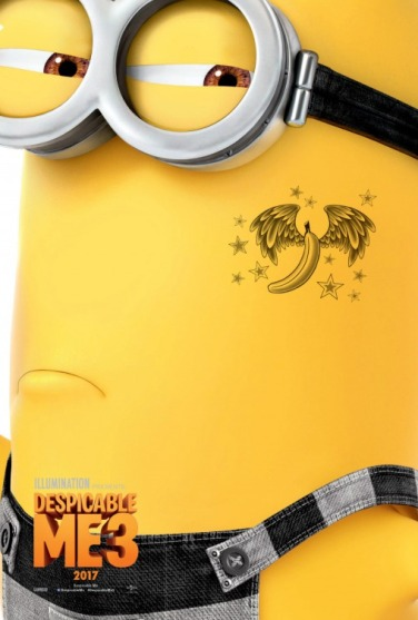 despicable_me_three_ver12