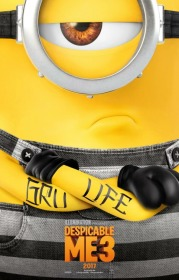 despicable_me_three_ver7