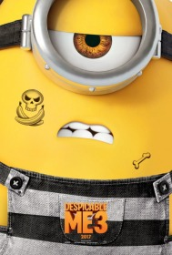 despicable_me_three_ver8