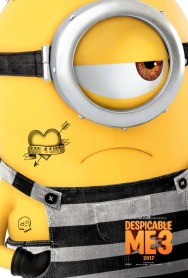 despicable_me_three_ver9