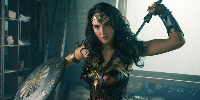 wonder woman pic 2