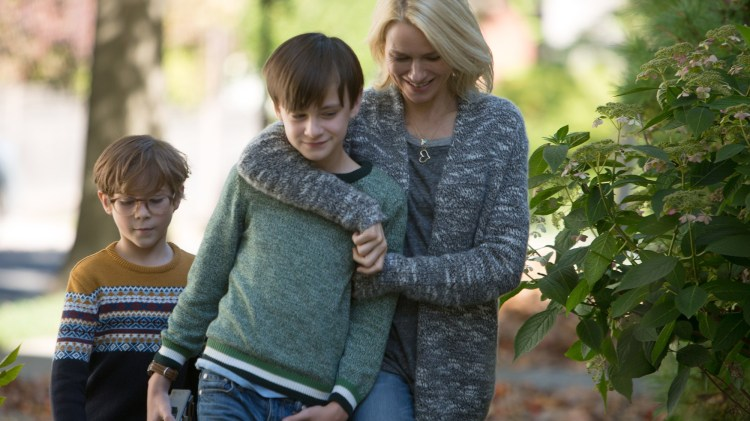 book of henry pic