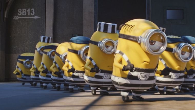 despicable-me-3 pic