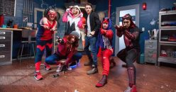 Spider-Man Now Has a High-Tech Suit, but This Influencer Campaign for the Movie Went Pure DIY