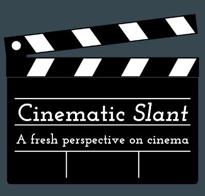 cinematic slant square