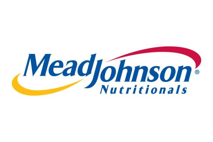 MeadJohnson