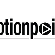 motionpoint logo