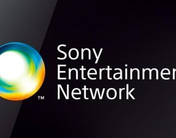 Sony-Entertainment-Network-Logo-e1328654964511