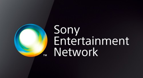 Sony-Entertainment-Network-Logo-e1328654964511
