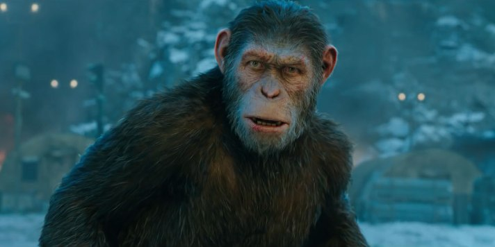 war-for-the-planet-of-the-apes-hed-2017