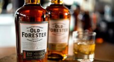 As the Movies Fall in Love With Whiskey, a Look Back at Their Other Favorite Drinks