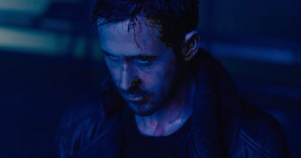 blade-runner-2049-hed-2017-600x315