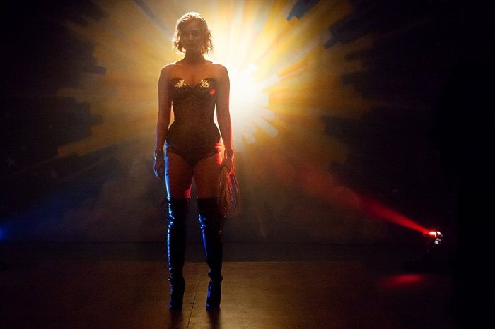 professor marston wonder women pic