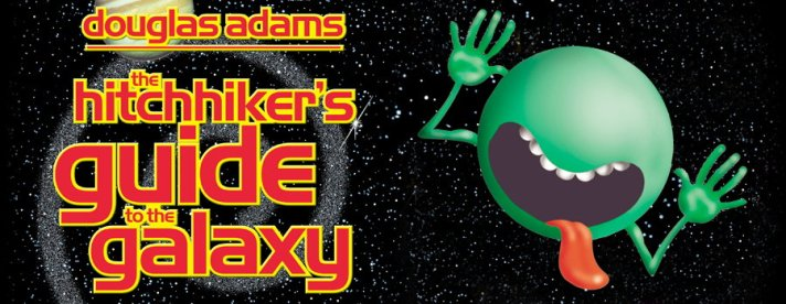 hitchhikers guide banner