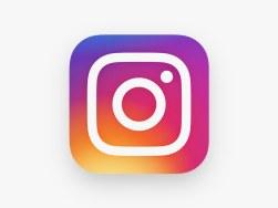 Instagram_Logo1