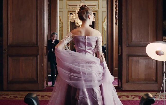 phantom thread pic