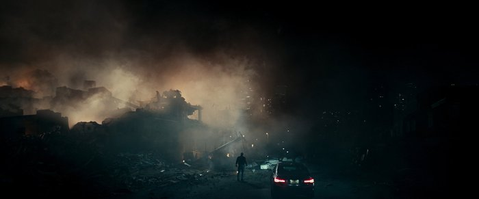 cloverfield paradox pic