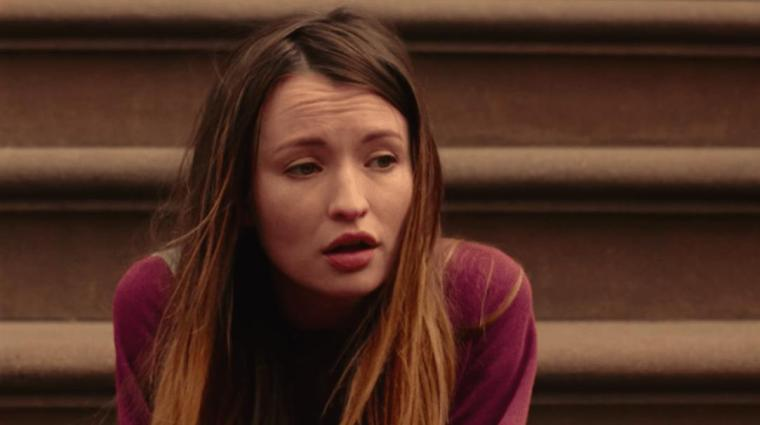 golden exits pic