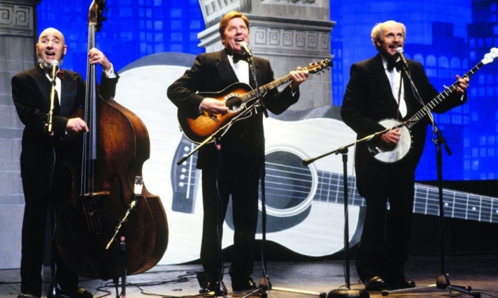a mighty wind pic