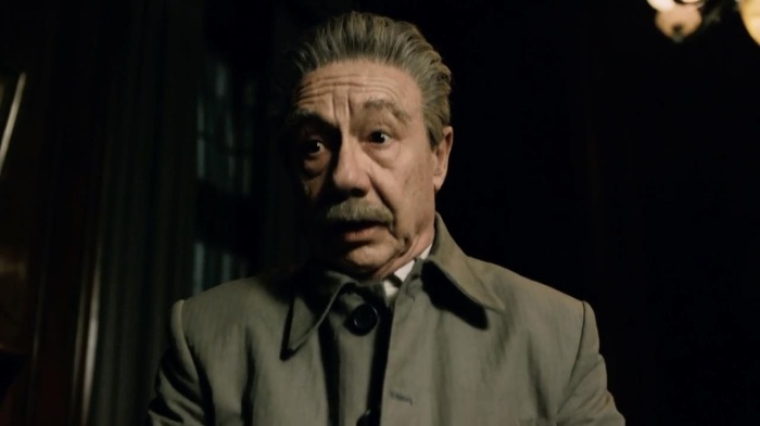 death of stalin pic